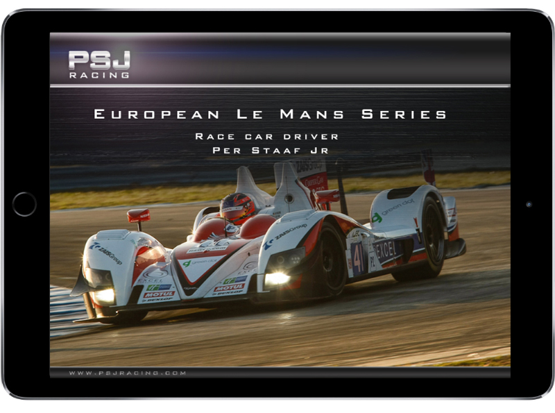PSJ-racing-1-01