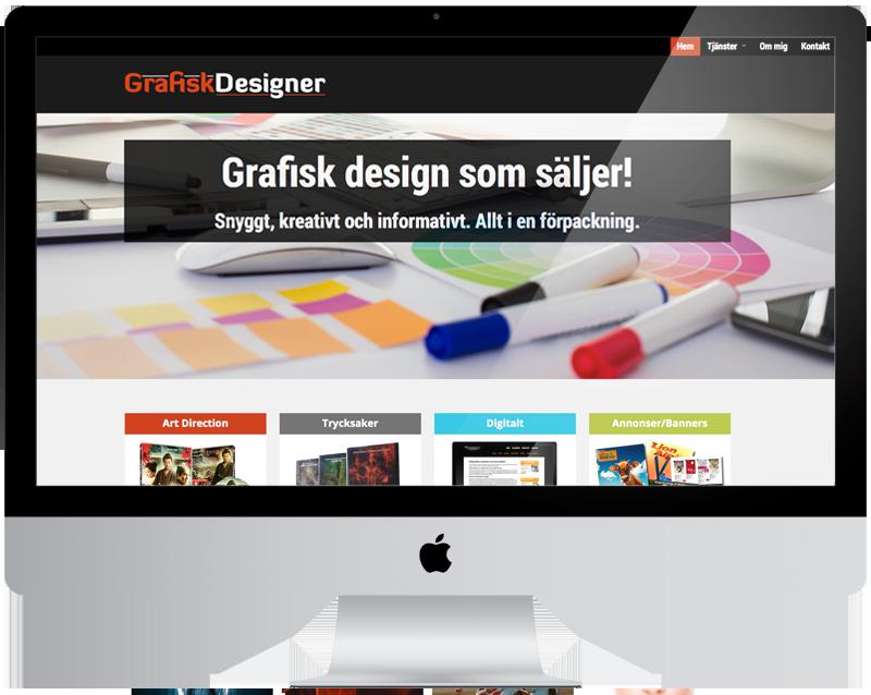 grafisk-designer-webb