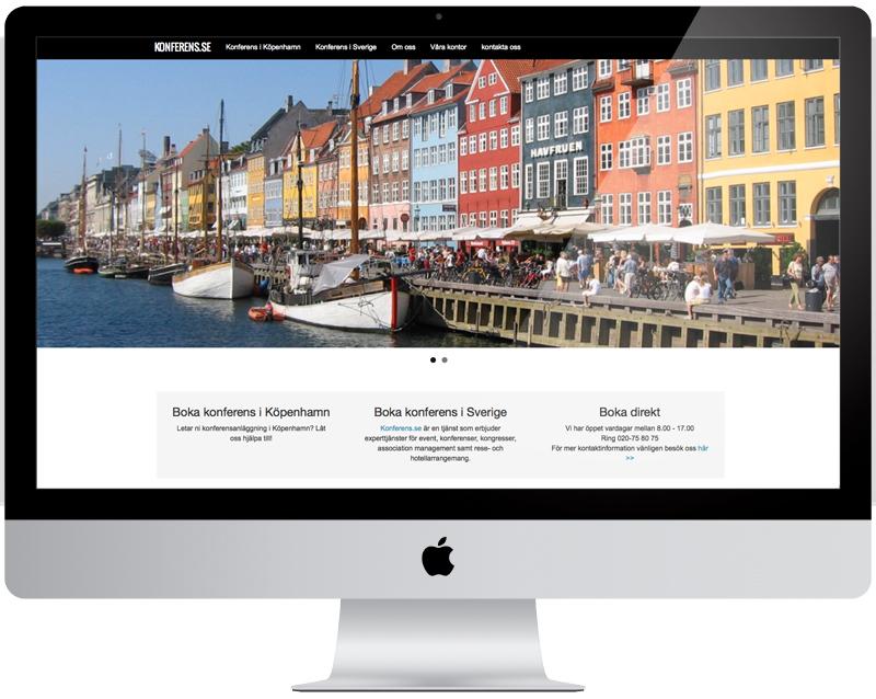 konferens-kopenhamn-webbdesign