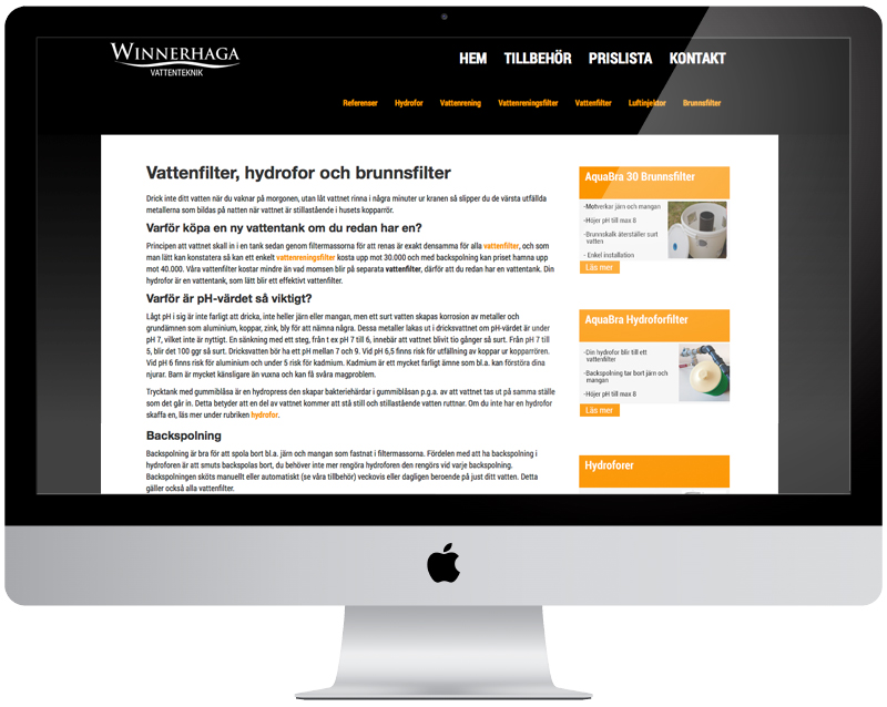 winnerhaga-webbdesign